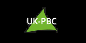 THUMB-UK-PBC-DEFAULT
